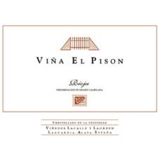 ARTADI, EL PISON RES 2001 75cl