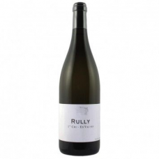 FREDERIC COSSARD, RULLY 1er EN VAUVRY BLANC 2013 75cl