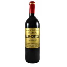 BRANE CANTENAC 1998 75cl