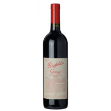 PENFOLDS, GRANGE 1982 75cl