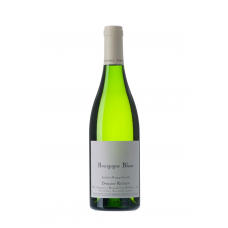 GUY ROULOT, BOURGOGNE BLANC 2014 75cl