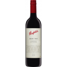 PENFOLDS, 707 2006 75cl