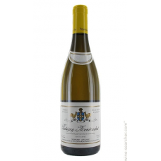 LEFLAIVE, PULIGNY MONTRACHET  2015 75cl