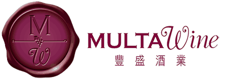MultaWine
