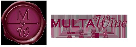 MultaWine